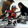 Engineering for Kids Hadir di SDC Gading Serpong
