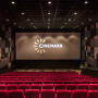 Cashback 99% Nonton Film Favorit di Cinemaxx Cibubur Junction