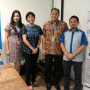 BFI Finance Gelar Program Uber Milyaran 2018