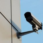 Pengelola Minimarket Diimbau Gunakan CCTV