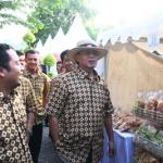 Festival Cisadane Ditarget Genjot Jumlah Wisatawan