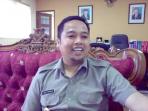 H.Arief R.Wismansyah