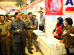 JOB FAIR-WALIKOTA2