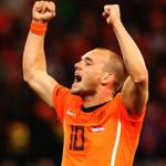 De Oranje Yakin Juara