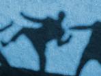 ilustrasi bentrok ormas