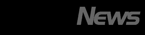 design-logo-palapa