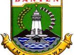 Logo Banten