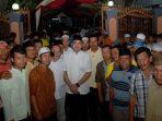 Zaki – Kabupaten Tangerang