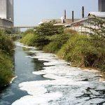 18 Perusahaan Diminta Komitmen Jaga Lingkungan