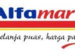Alfa Mart