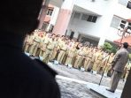 Apel PNS Kota Tangerang