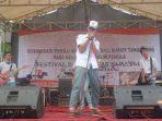 Festival Band KPU