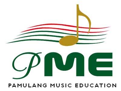 Pamulang Music Education