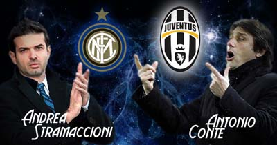 Derby Italia