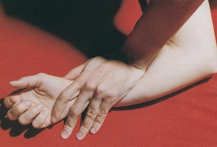 pemerkosaan ilustrasi