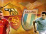 Derby Roma