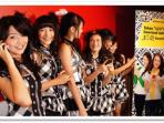 JKT48 Content