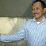 Jandi Nilai KPU Kota Tangerang Langgar UU Pilkada