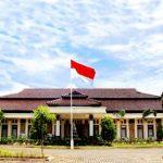 Pembangunan Gedung DPRD Tangsel Urung Dilakukan
