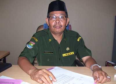 Nurdin Marzuki