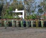 PNS Kota Tangsel di Sanksi Karena Membolos Kerja