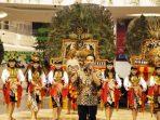 Kota Tangerang