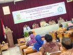 Pelatihan Guru Kota Tangerang