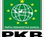 Logo PKB