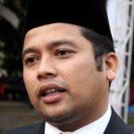 Walikota Tangerang Diundang Jadi Narasumber KAA di Bandung
