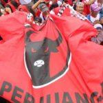 Fraksi PDIP Tangsel Kawal Hasil Reses