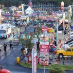 Food Truck Festival Hadir Lagi di SDC
