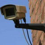 Polisi Usul Titik Rawan Kejahatan Dipasangi CCTV