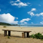 Mari Berlibur ke Sawarna, Pantai Nan Indah di Ujung Banten