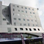 Menginap di Fame Hotel Bisa Liburan ke Thailand