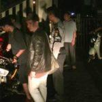 Balap Liar, 20 ABG Ditangkap Polisi