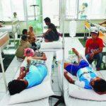 Rp130 Miliar untuk Biaya Kesehatan Warga Miskin