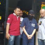 Polisi Bongkar Pemalsu Ijazah di Tangerang