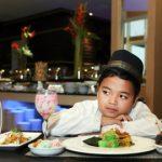 Nikmati Menu Nusantara di Atria Hotel Gading Serpong