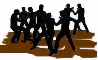 Bentrok Dua Kelompok Remaja di Ciledug, 1 Warga Larangan Tewas