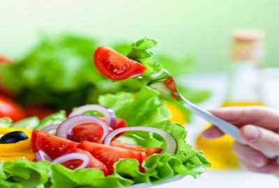 Diet-Sehat-dengan-Diet-Mediterania