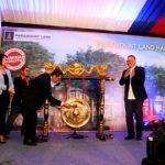 Paramount Land Ekspansi Bisnis Hunian ke Semarang