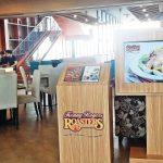 Kenny Rogers Roasters Hadir di Aeon Mall