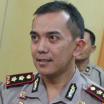 Polresta Tangerang Petakan Titik Rawan Pembobolan Rumsong
