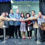 Perusahaan Asuransi TMLI Ekspansi ke Magelang