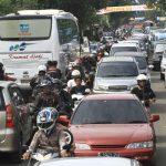Pembebasan Lahan Mandek, Kemen PU Lelang Proyek Flyover Gaplek