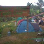 Pesantren Kilat Lewat Ramadhan Camp TBAM