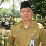 Kaderisasi Ulama di Tangerang Selatan Mandek