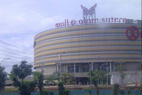 mall-alam-sutera