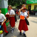 Dindik Kota Tangerang Sebar Tim Pantau Ospek