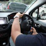 Bebas Pegal Akibat Menyetir saat Mudik, Coba Tips Ini